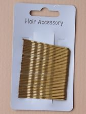 Find great deals on eBay for Small Hair Clips in Hair Accessories for Women. Shop with confidence. Find great deals on eBay for Small Hair Clips in Hair Accessories for Women. 36/60 Pcs Black Bobby Pins Hair Pins Grips Clips Wave Flat Salon Styling Bob Pin. $ Buy It Now. Free Shipping. 11+ watching | 56+ sold; Promotion Provided: Buy 2.