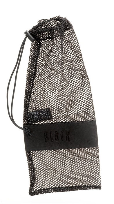 Bloch Pointe Shoe Bag A317
