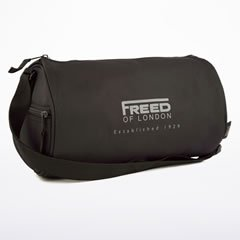 Freed Barrel Bag BAG09