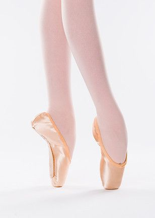 Freed Classic Pro 90 Pointe Shoe SBTCP90