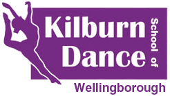 Kilburn School of Dance