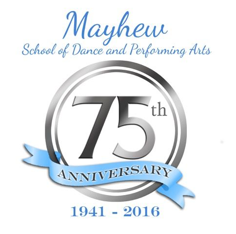 Mayhew School of Dance