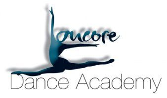 Oncore Dance Academy Uniform