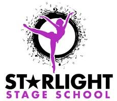Starlight Stage School