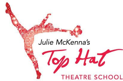 Top Hat Theatre School